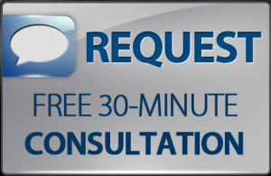 free30-button
