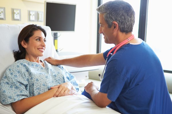 How Long Does It Take to Recover from an Ileostomy?